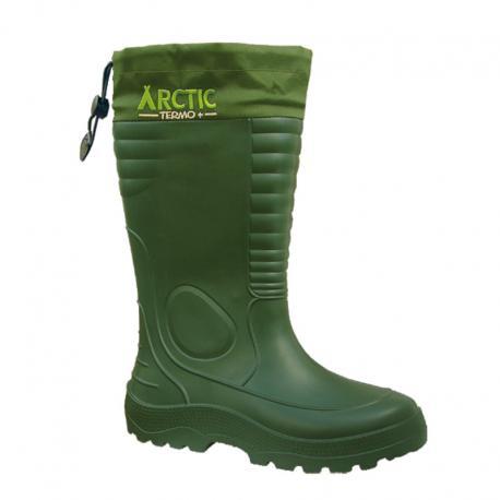 875 arctic termo