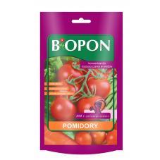 Koncentrat rozpuszczalny do pomidorów