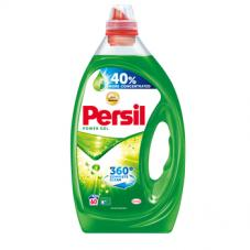 Persil Power Gel do Białego 3L