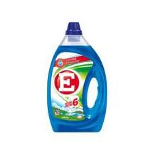 E Power Gel 4,38L