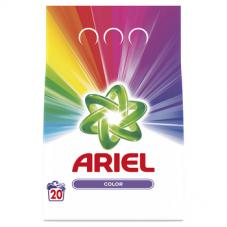 Ariel Color Proszek do Prania 1,5kg