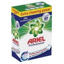 Ariel Professional Proszek do Prania 7,15kg