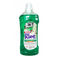 Herr Klee do Podłóg Zielony Ogród 1,45L