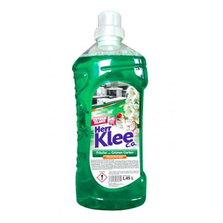 Herr Klee do Podłóg Lawenda 1,45L