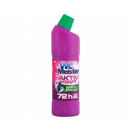 WC Meister 1000ml