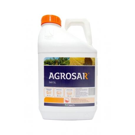 Agrosar SL360 10L