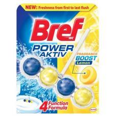 Bref Power Kostka (4 zapachy)