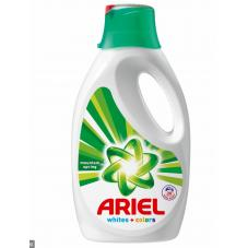 Ariel Color Żel 1.1L