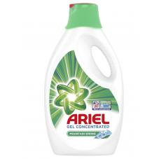 Ariel Color Żel 2.75L
