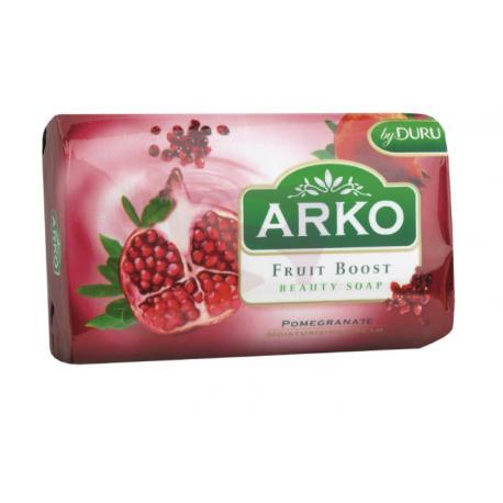 Arko mydło w kostce 90g (5 zapachów)