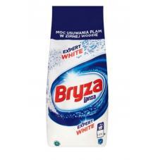 Bryza Mix White Proszek do Prania 9.375kg