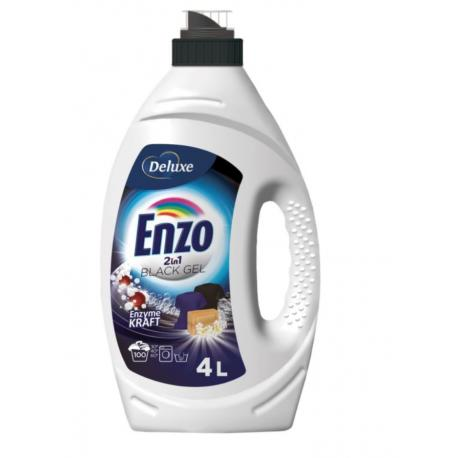 Enzo Żel do prania (4 rodzaje)