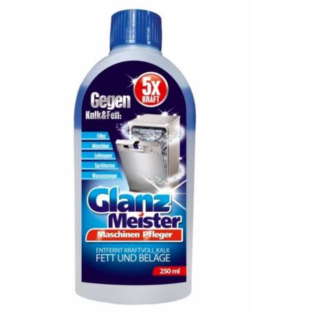 Glanz Meister czyścik do zmywarki 250ml