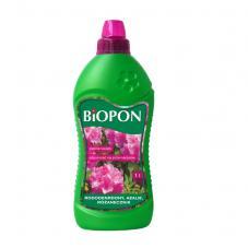 Płyn do Rododendronów, Azalii i Różaneczników 1L