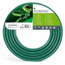 """Wąż ogrodowy ECONOMIC 1"""" 15m"""
