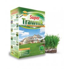Super Trawnik