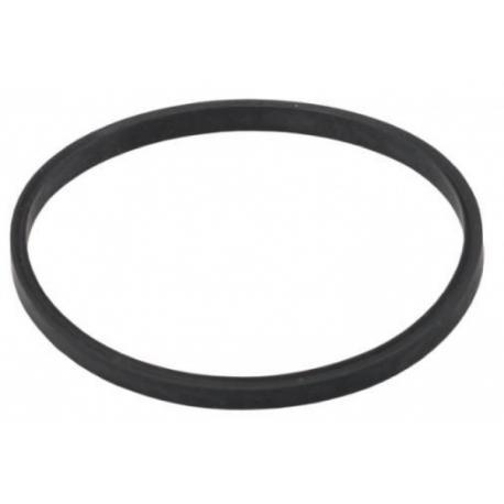 Pierścień uszczelniający kolektora 150 ml