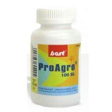 Pro Agro 120 SL 125ml