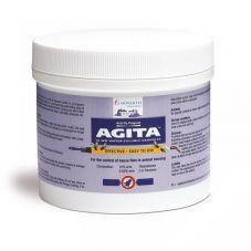 Agita 400g preparat do zwalczania much
