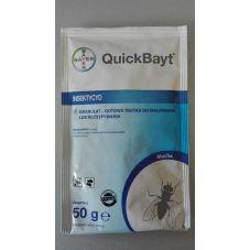 Quick Bayt 50g