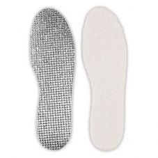 Wkładki do butów Thermo
