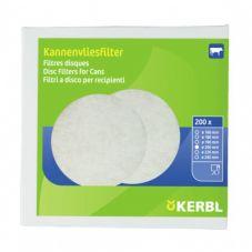 Filtr krążkowy Kerbl