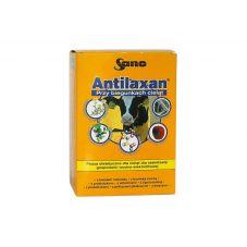 Antilaxan