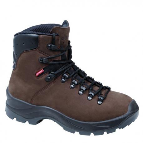 6465 TREK M6 buty myśliwskie B