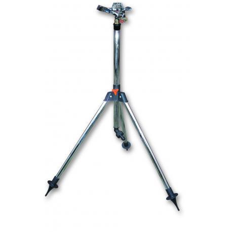 CH-2302/90 Zraszacz pulsacyjny, statyw 90cm