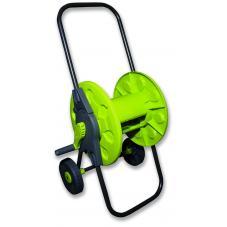 """Wózek na wąż ogrodowy AQUA-REEL Lime Edition 1/2"""" - 60 m"""