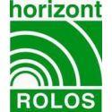Manufacturer - Horizont Rolos